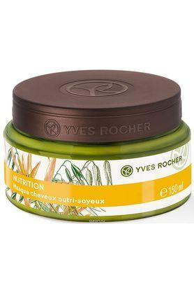 Nutri Soyeux Nutrition Hair Mask - 150ml