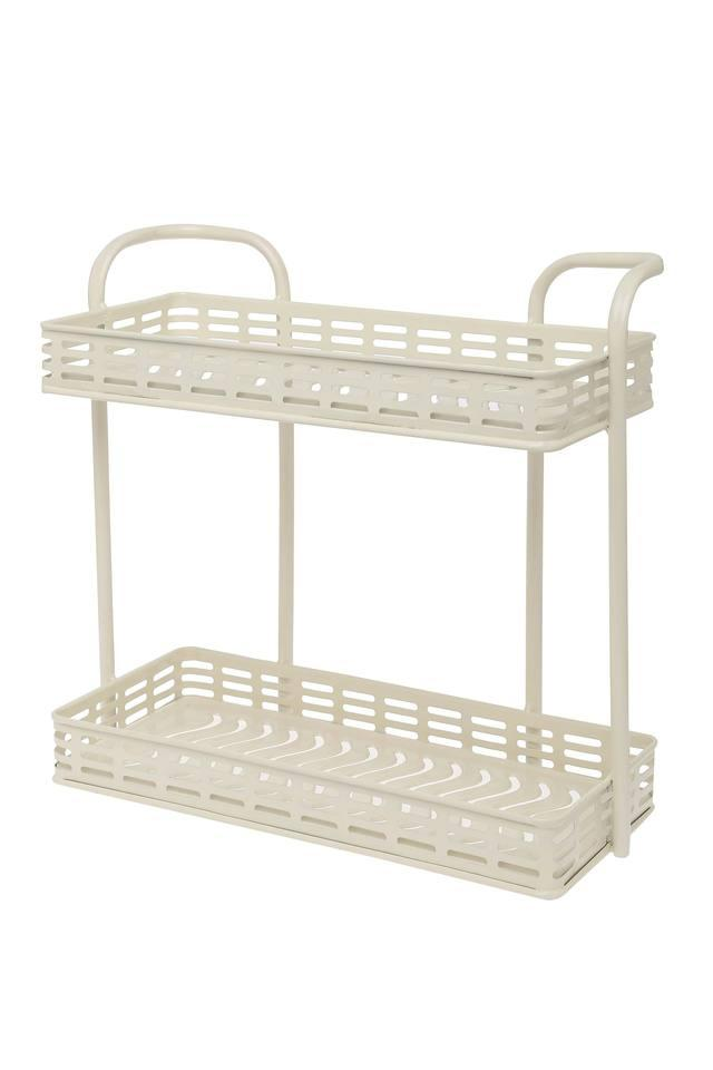 Tower Shower Caddy