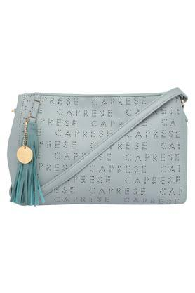 ada8b41b7 Buy Caprese Handbags For Women Online