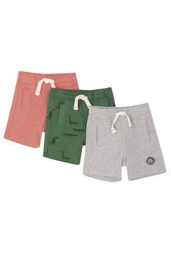 MOTHERCARE -  Multi Bottomwear - Main