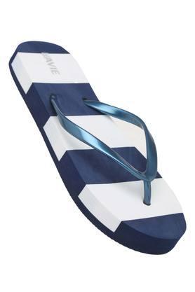 LAVIEWomens Casual Wear Flip Flops - 204140471_9308