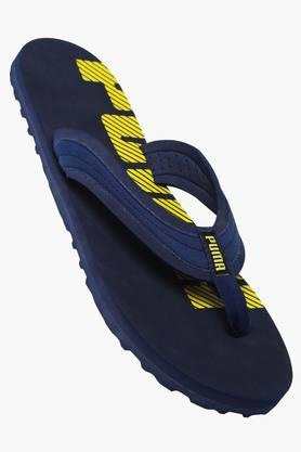 PUMA Mens Casual Wear Slippers - 203024191