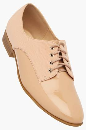 VAN HEUSENWomens Casual Wear Lace Up Shoes