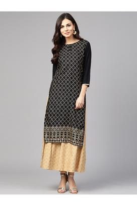 b2f524c6c Online Shopping India - Shop for clothes