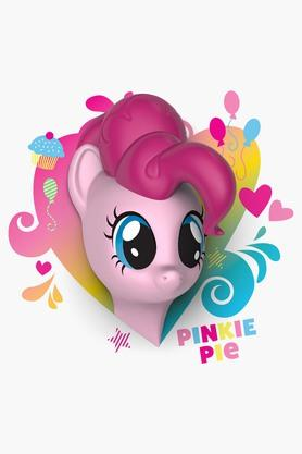 DREAM BEANS FX My Little Pony Pinkie Pie 3D Deco Light