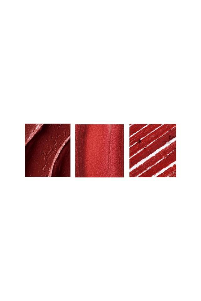 Shiny Pretty Things Goody Bag - Red Lips