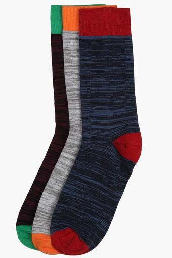 VETTORIO FRATINI -  AssortedSocks & Caps & Handkerchieves - Main