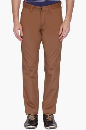 b11c027cbdb Buy Allen Solly Pants   Shirts For Men Online