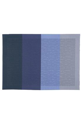 Rectangular Stripe Place Mat