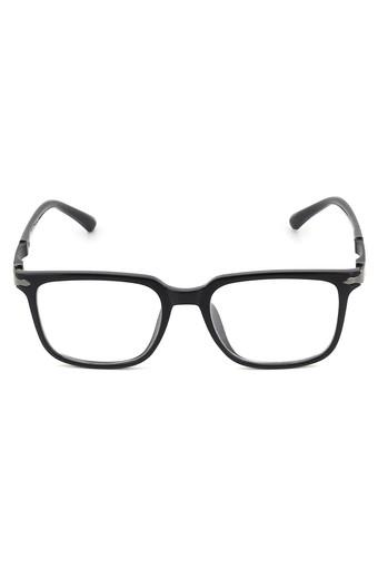 Unisex Square Reading Glasses