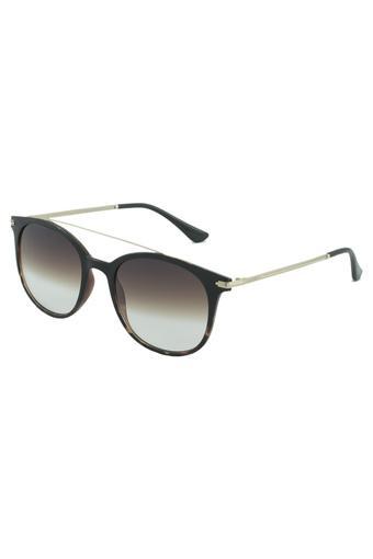 Unisex Navigator Gradient Sunglasses - 2319C3SG