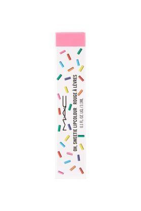 Oh Sweetie Long Lasting Liquid Lipcolor