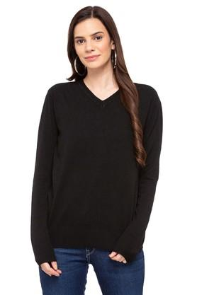 d514d74c7ae8a Buy Winter Wear For Womens Online | Shoppers Stop