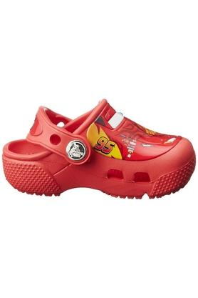 Unisex Casual Wear Slipon Clogs