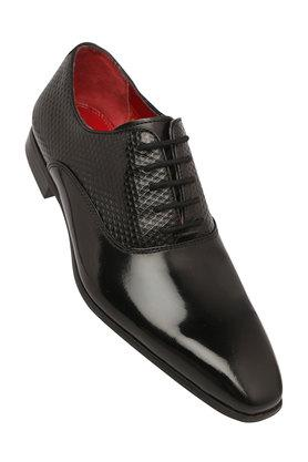 Mens Lace Up Oxfords