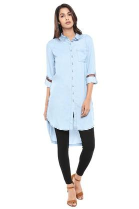 57c49807d27 Buy Rheson Clothing Collection Online Shopping
