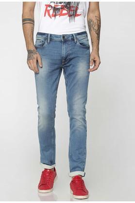 c407a145807 Buy Mens Jeans
