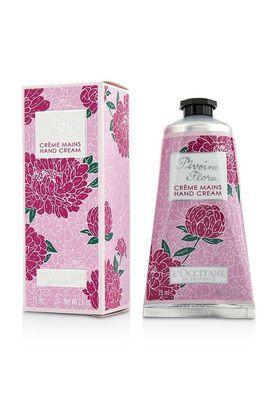 Pivoine Flora Hand Cream - 75ml