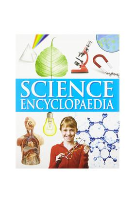 Science Encyclopaedia
