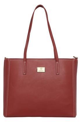 4dac917cfe9 Buy Caprese Handbags For Women Online   Shoppers Stop