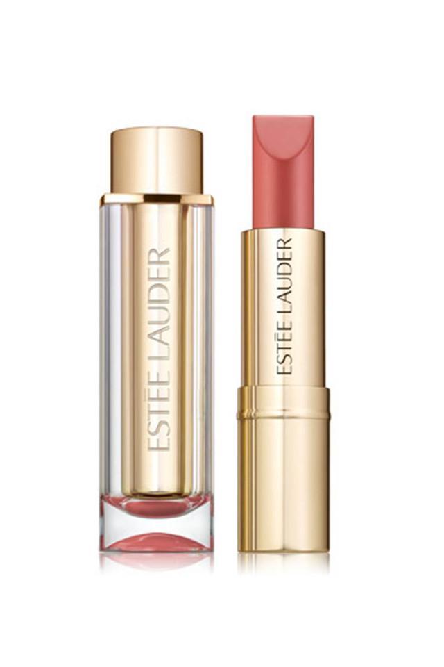 Pure Color Love Matte Lipstick