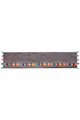 IVYPrinted Table Runner - 203516586_9324
