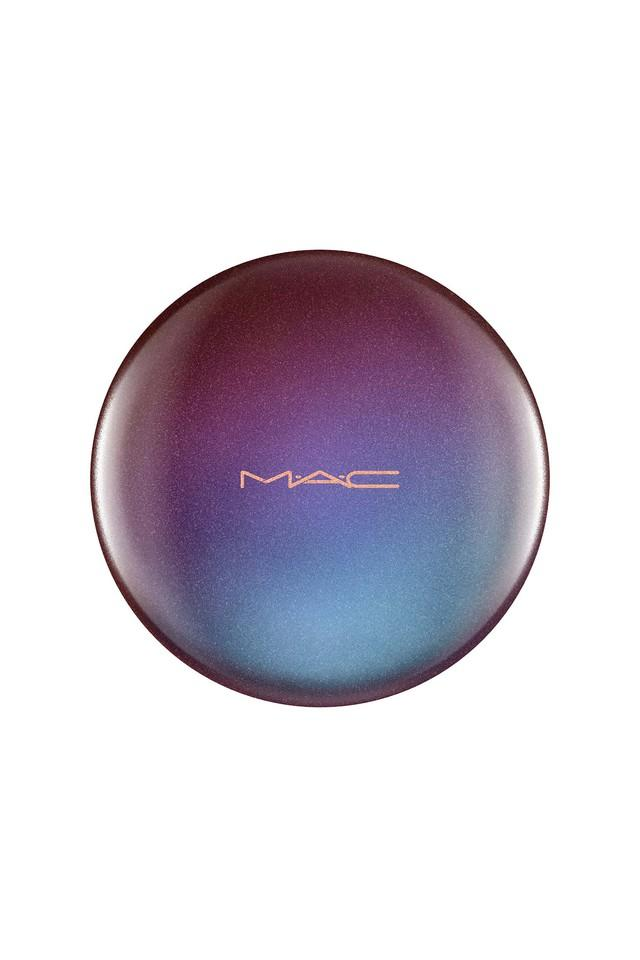 Pearlmatte Face Powder - 10g