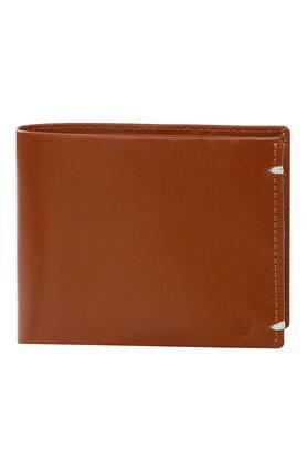 VETTORIO FRATINIMens 1 Fold Wallet