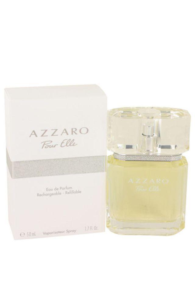 AZZARO - Perfumes - Main