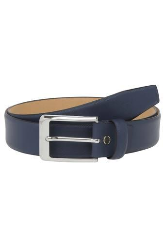 VETTORIO FRATINI -  Navy Belts - Main