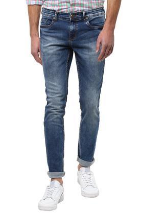 1b9151431c6 Mens Jeans - Designer Jeans for Men Online