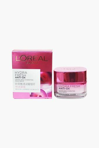 LOREAL -  No Colour Moisturisers - Main