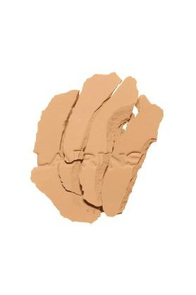 Brightening Face Compact with SPF 15 PA++ 02 Refill