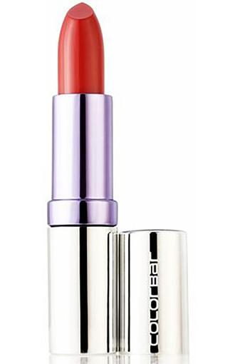 COLORBAR -  Nude Coral Lips - Main