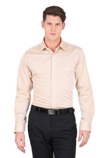 ARROW -  OrangeShirts - Main