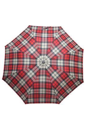 Unisex 2 Fold Auto Topmatic Umbrella