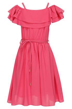Party Dresses for Girls