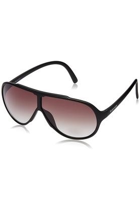 FASTRACK Mens Shield Gradient Sunglasses