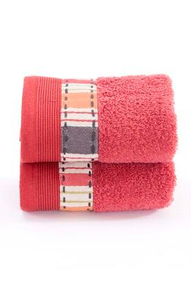 Dudel Dopp Towel - Set of 6