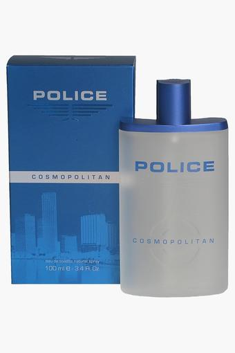 Cosmopolitan Eau De Parfum For Women - 100ml