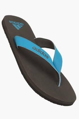 ADIDASMens Casual Wear Slippers