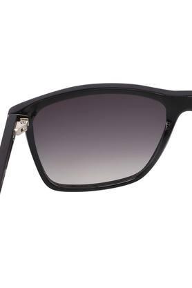Mens Full Rim Wayfarer Sunglasses - NT8903232157783