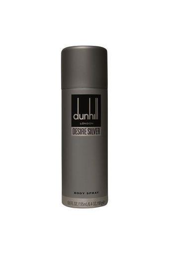 DUNHILL - Deodorants - Main