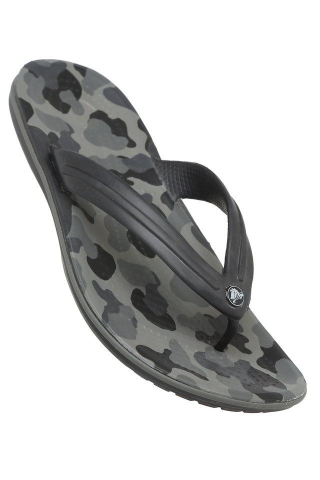 Mens Casual Wear Slip On Flip Flops