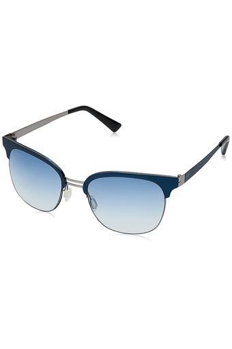 Womens Regular Gradient Sunglasses