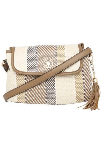 U.S. POLO ASSN. -  BrownHandbags - Main