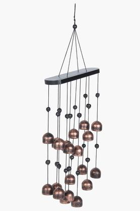 Metallic Wind Chime Bells