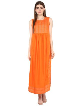 1af440d992 Buy Haute Curry Clothing & Accessories Online | Shoppers Stop