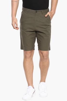 fb17fb51b51f Buy Mens Shorts