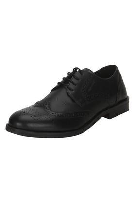 728923f37f8 Buy Formal Shoes for Men